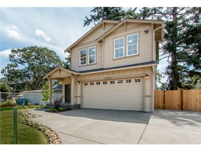 14805 Portland Ave, Lakewood WA 98498