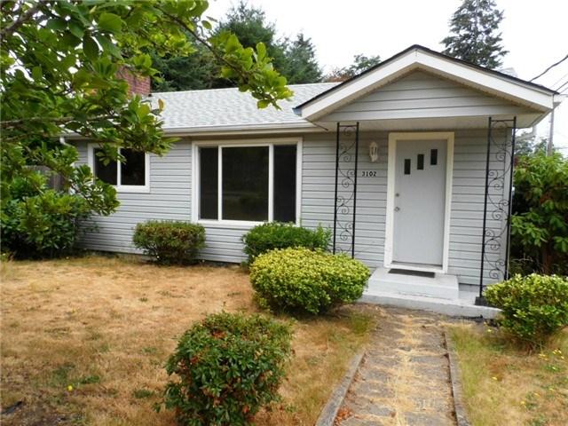 3102 Grandview Dr, Tacoma, WA