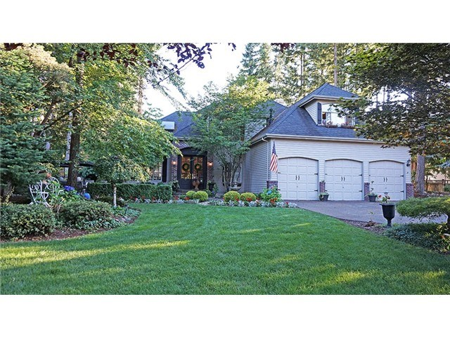 25215 234th Ave, Maple Valley, WA