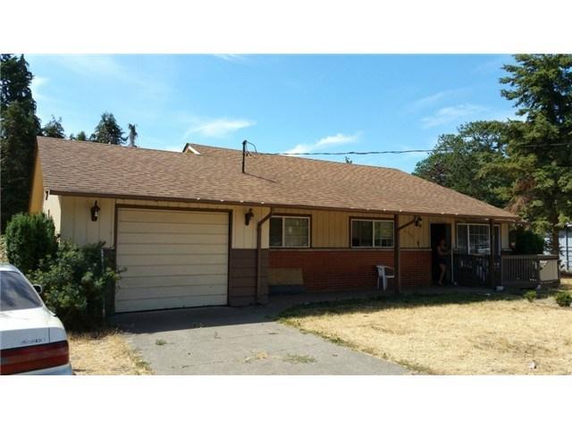 6902 146th St, Lakewood WA 98439
