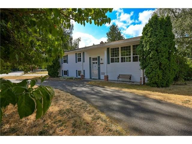 2602 SE Madrona Dr, Port Orchard WA 98366
