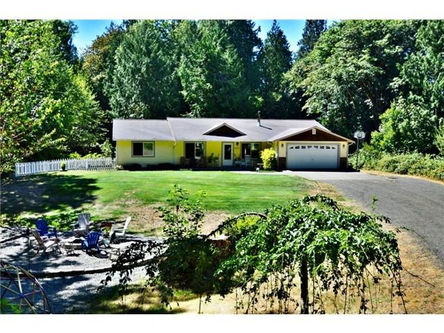 6511 SE King Rd, Port Orchard WA 98367
