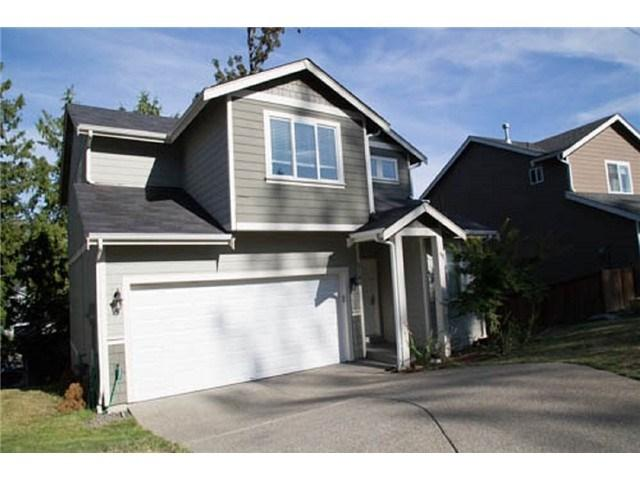 2141 Indigo Point Pl, Port Orchard WA 98366