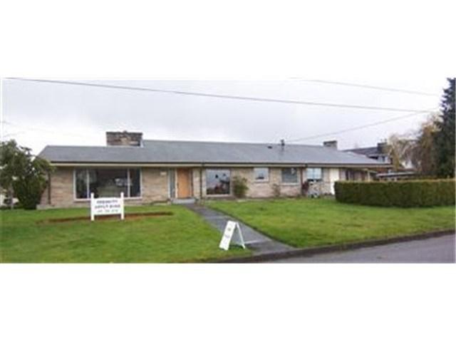 Res73115, Everett, WA