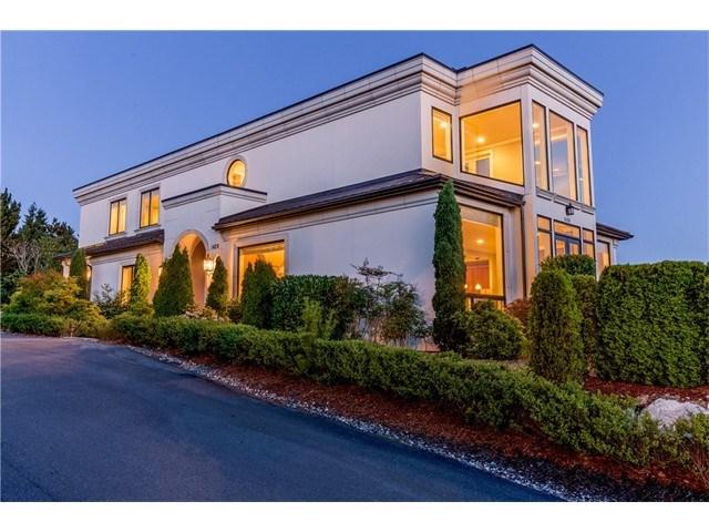 1428 92nd Ave, Bellevue, WA