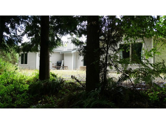 4624 Anderson Way, Bellingham, WA