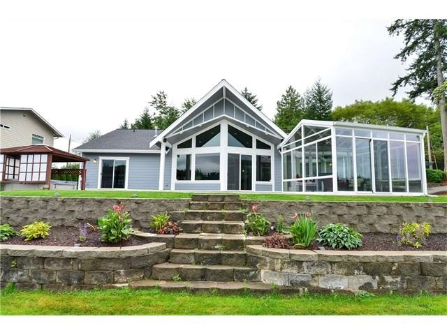 6010 Long Lake Rd, Port Orchard WA 98367