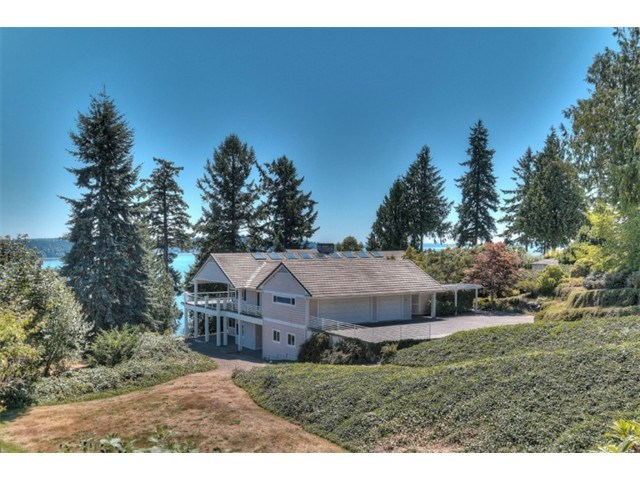 10422 122nd St, Gig Harbor, WA