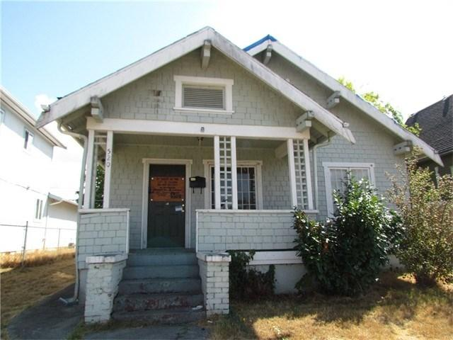 Loans near  E Harrison St, Tacoma WA