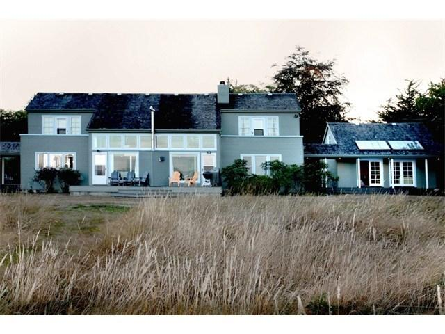 33806 Territory Rd, Oysterville, WA