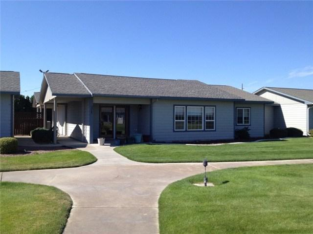 1000 13th Ave #APT 19, Quincy WA 98848