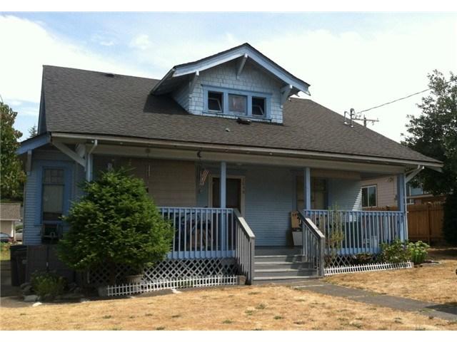 704 N 1st St #APT ab, Mount Vernon, WA