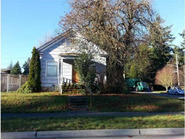 1532 N Anderson St, Tacoma, WA