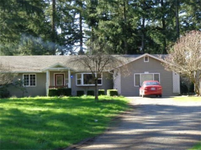 17039 Sargent Rd, Rochester, WA
