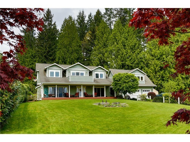 13525 242nd Ave, Woodinville, WA