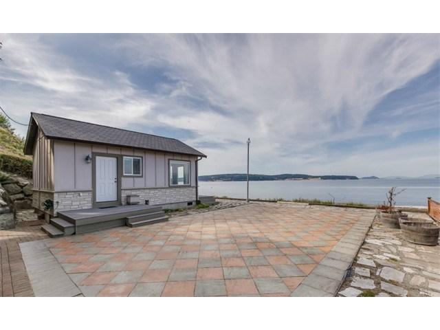 364 Shore Dr, Camano Island WA 98282