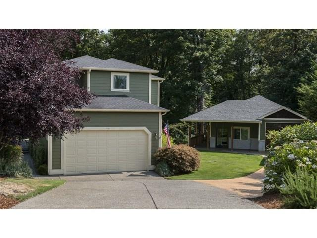 4466 SE Scenic View Ln, Port Orchard WA 98367