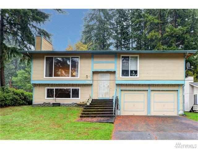 3925 Celeste Ct, Port Orchard WA 98366