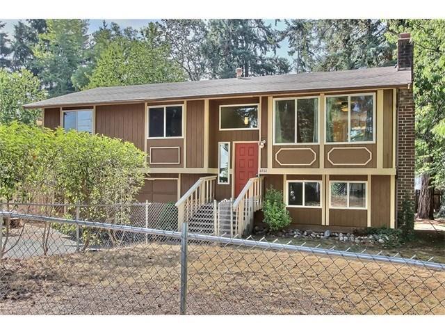 8722 Dolly Madison St, Lakewood WA 98498