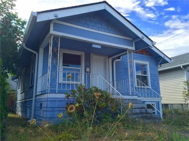 1231 Warren St, Bremerton, WA