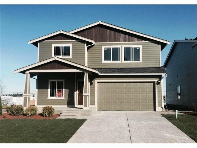 Loans near  E th St Ct, Tacoma WA