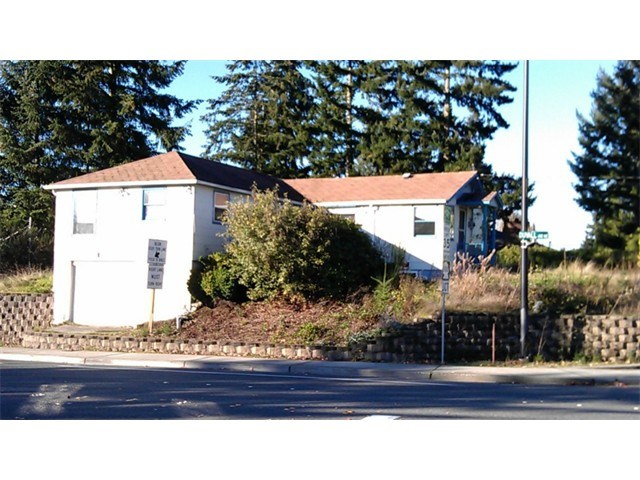 1625 Duvall Ave, Renton, WA