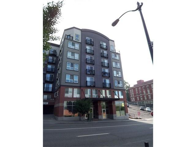 108 5th Ave #APT 706, Seattle, WA