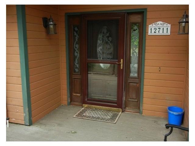 12711 Silver Creek Dr, Tenino, WA