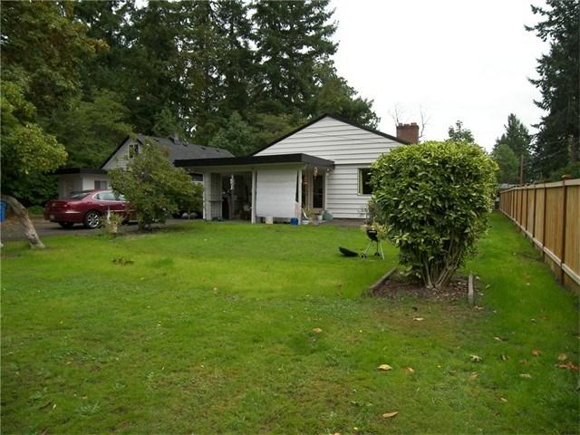 9606 Lake Steilacoom Dr, Lakewood, WA