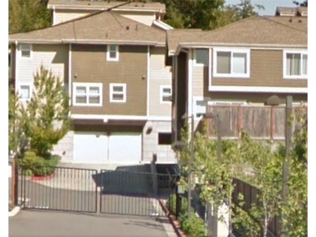 7322 Rainier Ave #APT 505, Seattle, WA
