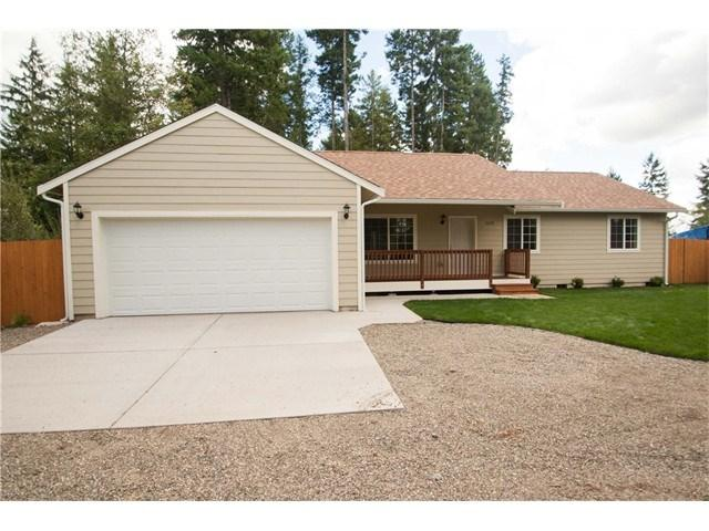 1621 E Trails End Dr, Belfair WA 98528