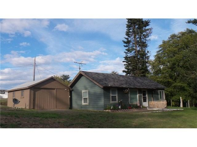 5897 Old Olympic Hwy, Sequim, WA