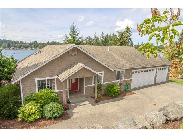 4120 157th St, Stanwood, WA