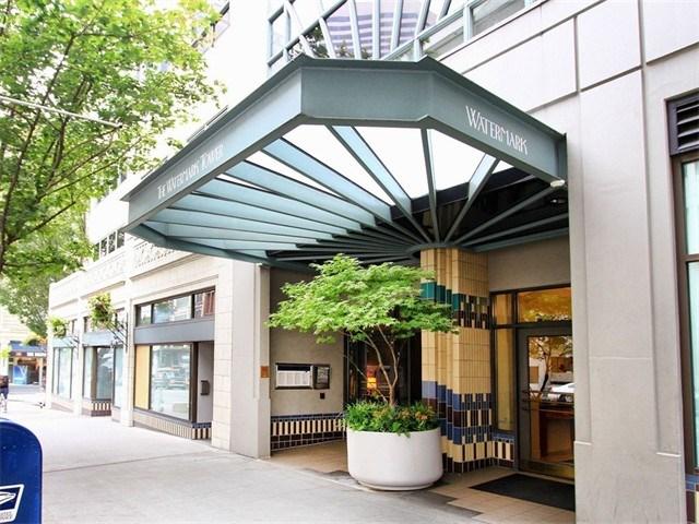 1107 First Ave #APT 1302, Seattle, WA