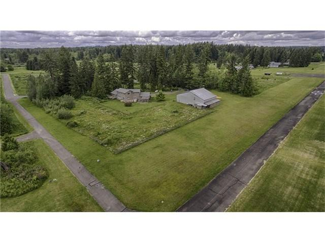 27817 146th Ave, Graham, WA
