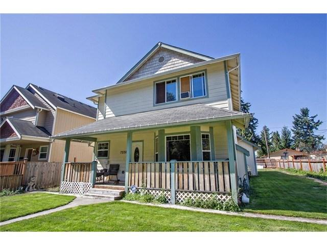 Loans near  Wapato St S, Tacoma WA