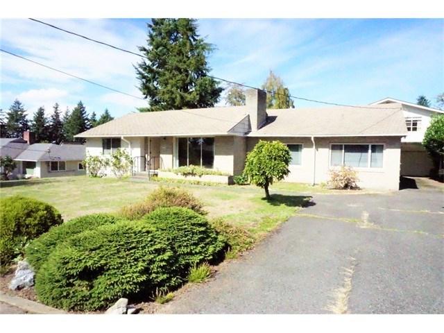 2828 SW 169th St, Seattle, WA