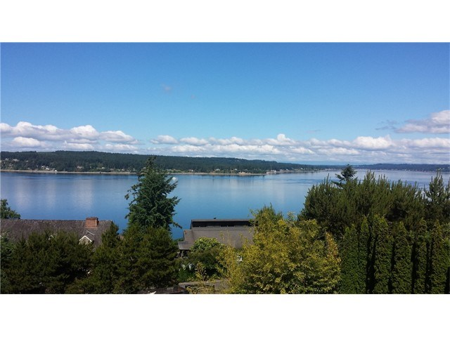 3617 Soundview Dr, Tacoma, WA