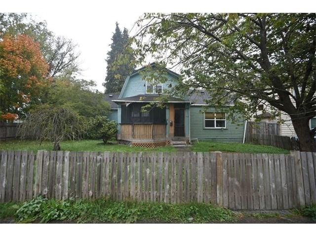 2401 Chestnut St, Everett, WA