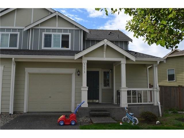 3573 Oxbow Ave, Tacoma, WA