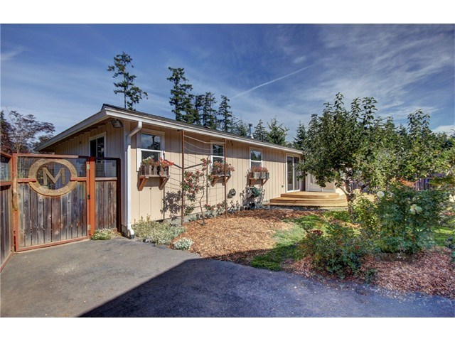 2095 Discovery Rd, Port Townsend, WA