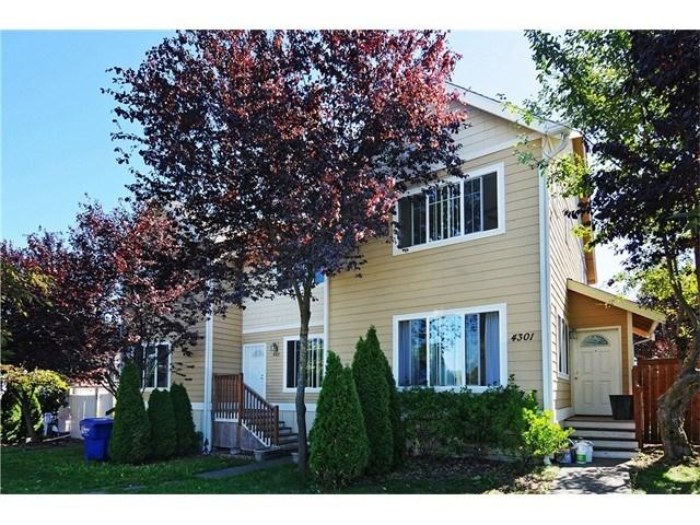 4303 S Webster St, Seattle, WA