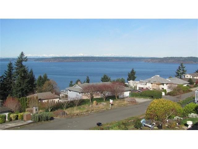 5737 Overlook Ave, Tacoma, WA