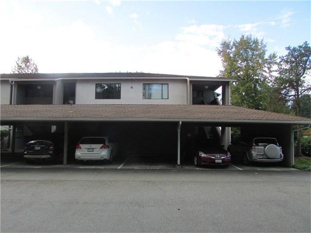 13605 NE 8th St #APT 102, Bellevue, WA