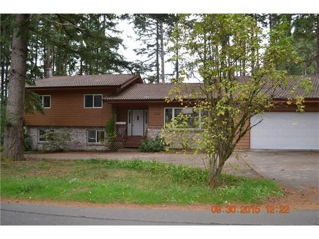 122 Fireweed, Port Orchard WA 98366