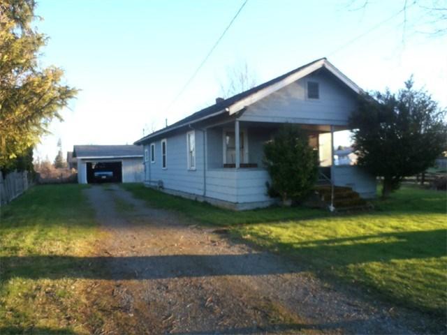 26020 SE 432nd St, Enumclaw, WA
