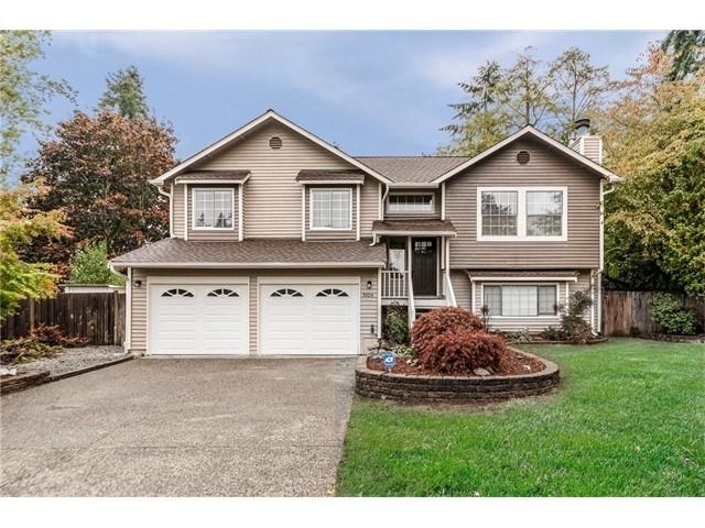 5504 151st Pl, Edmonds, WA