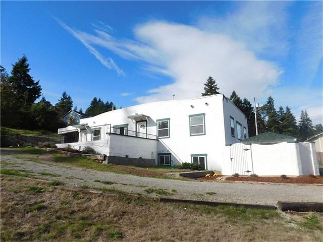 1709 Bayview Dr, Bremerton, WA