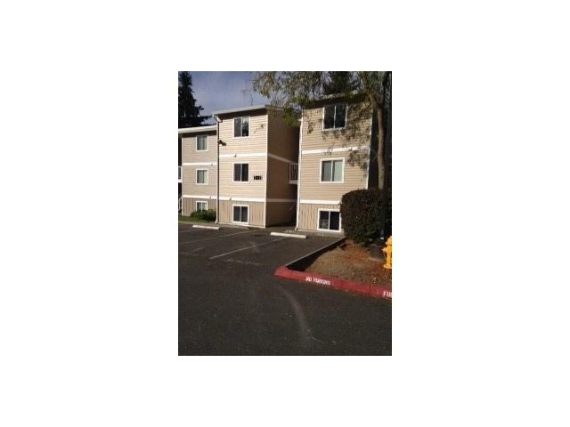 12415 NE 130th Ct #APT h102, Kirkland, WA