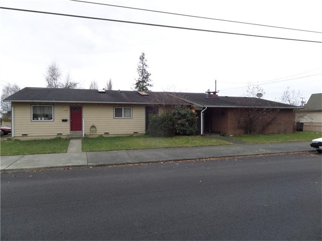 1010 3rd St, Sedro Woolley, WA